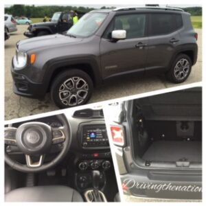 jeep_renegade-300x300 Fiat, Nissan, Jeep, Dodge Hellcat Rolls-Royce carchat #carchat Automobiles and Energy Food and Wine Travel Warren Brown Washingtonpost.com