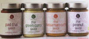 thai_sauce_new-300x133 Summer foods for the car and the picnic basket Automobiles and Energy Food and Wine Health & Fitness