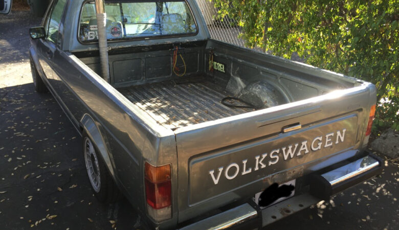 How much do you get from Volkswagen settlement if you own a VW diesel?