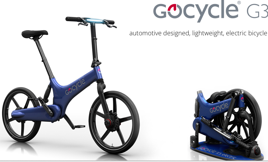 gocycling, Europe, ebike, travel, electric bicycles, health, fitness