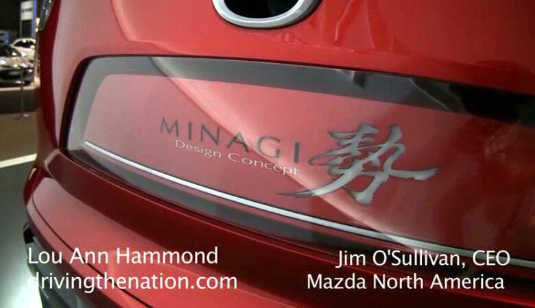 2011_nyas_CEO Mazda Jim osullivan