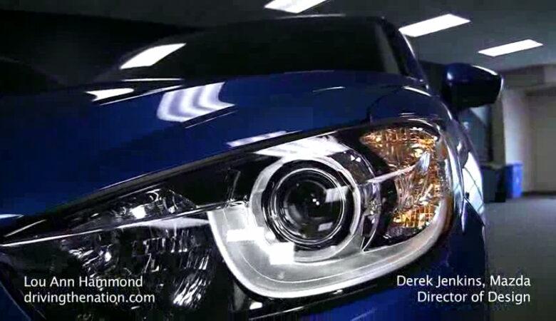2013_Mazda_CX5_Jenkins