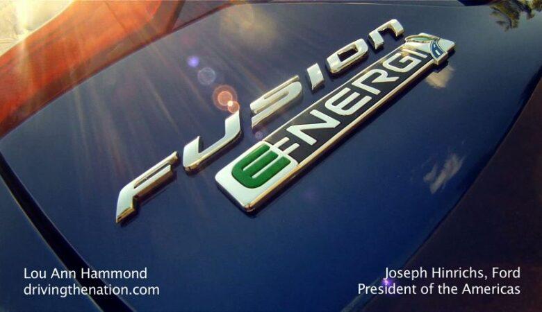 What is a Partial Zero Emission Vehicle (PZEV)?