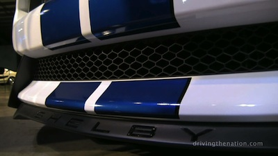2016_ford_gt350_unveil