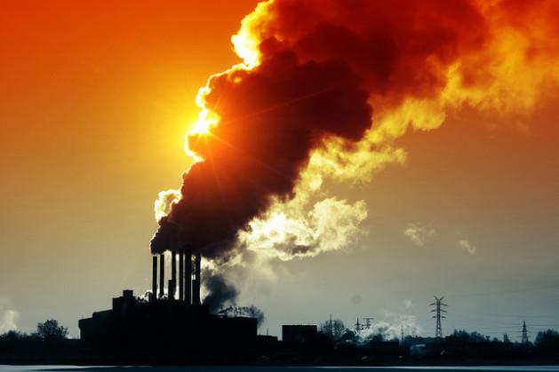Coal to liquids