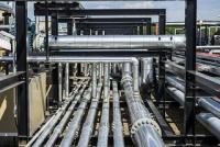 gasoline pipelines