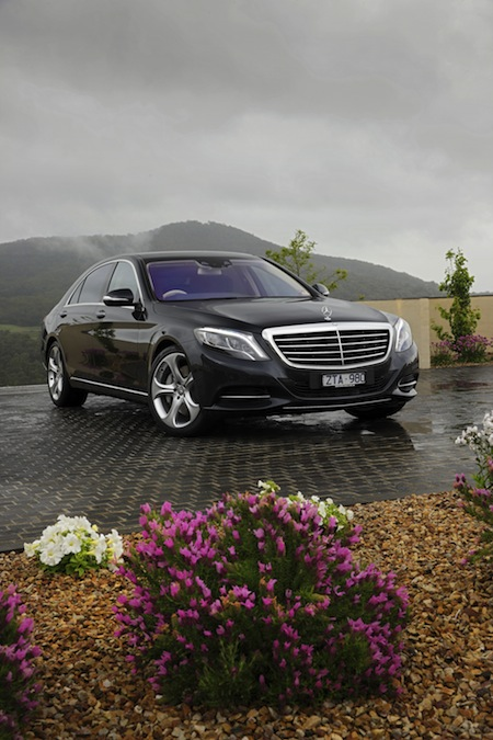 the 2014 women 39 s world car of the year is the mercedes. Black Bedroom Furniture Sets. Home Design Ideas