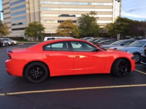 dodge_charger-300x225 Magna, Nissan, Mazda, Infiniti WAPO carchat #carchat Dodge Mazda Nissan Warren Brown Washingtonpost.com