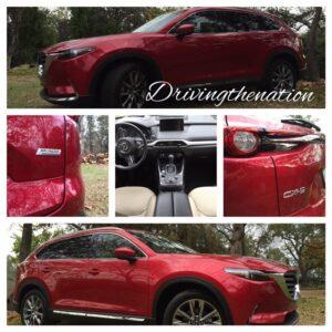 mazda_cx9-300x300 Magna, Nissan, Mazda, Infiniti WAPO carchat #carchat Dodge Mazda Nissan Warren Brown Washingtonpost.com