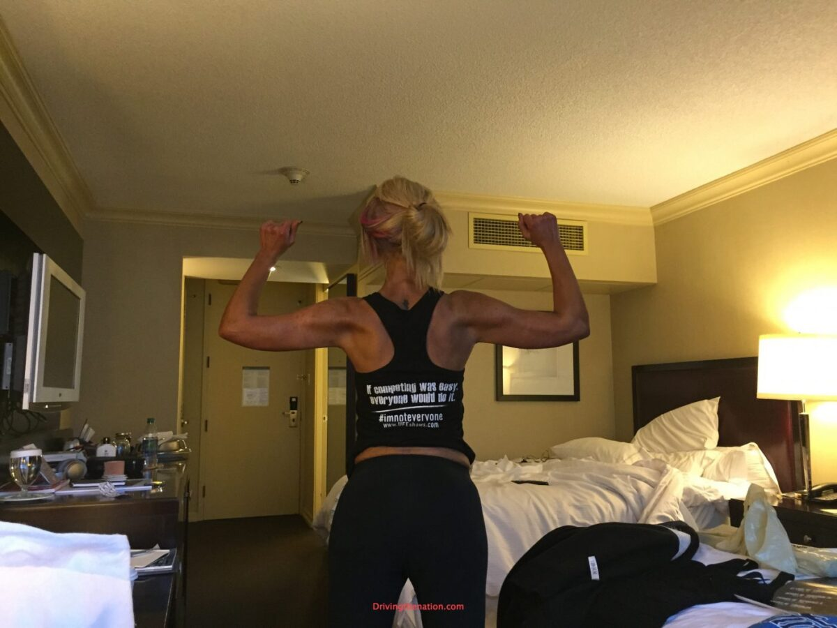 IMG_0620_new Natural Summit Fitness Event UFE 2016 Health & Fitness