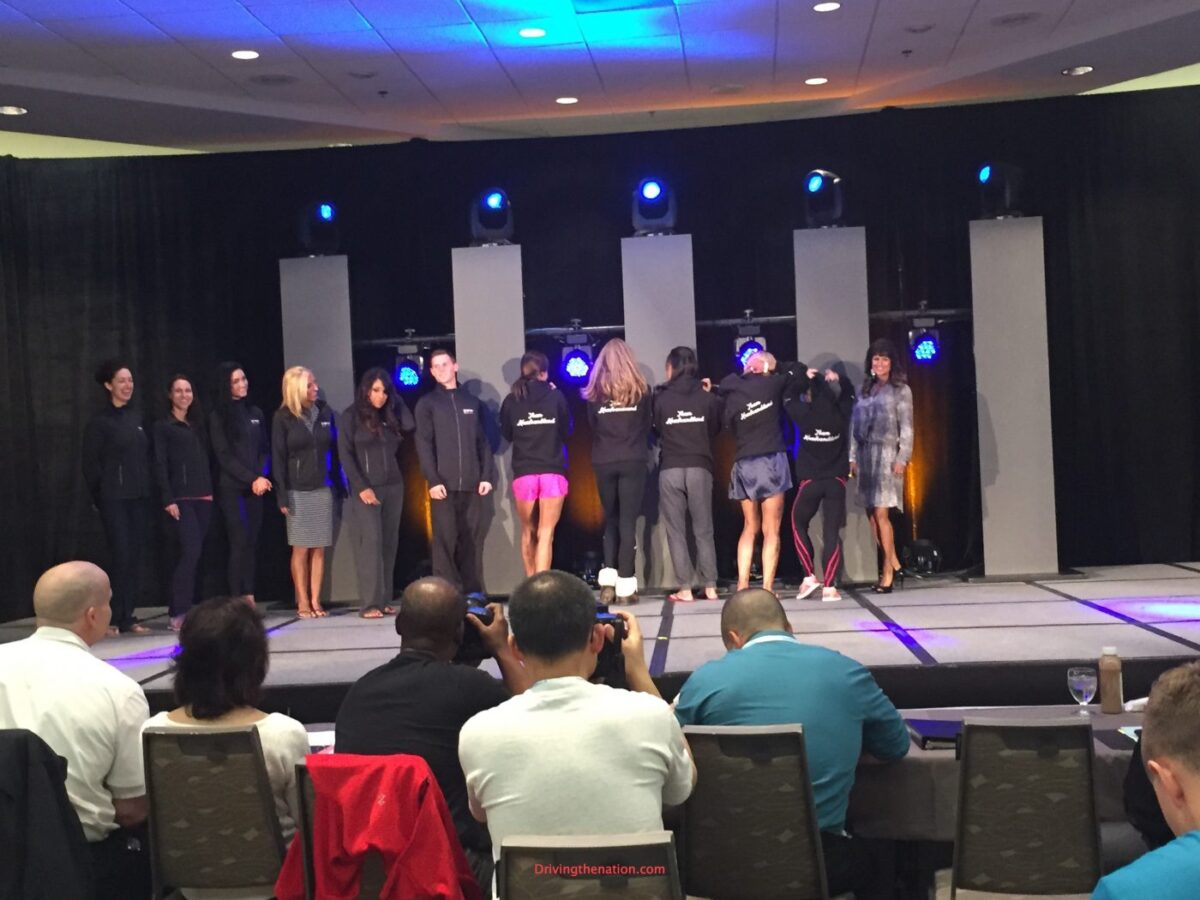 IMG_0678_new Natural Summit Fitness Event UFE 2016 Health & Fitness