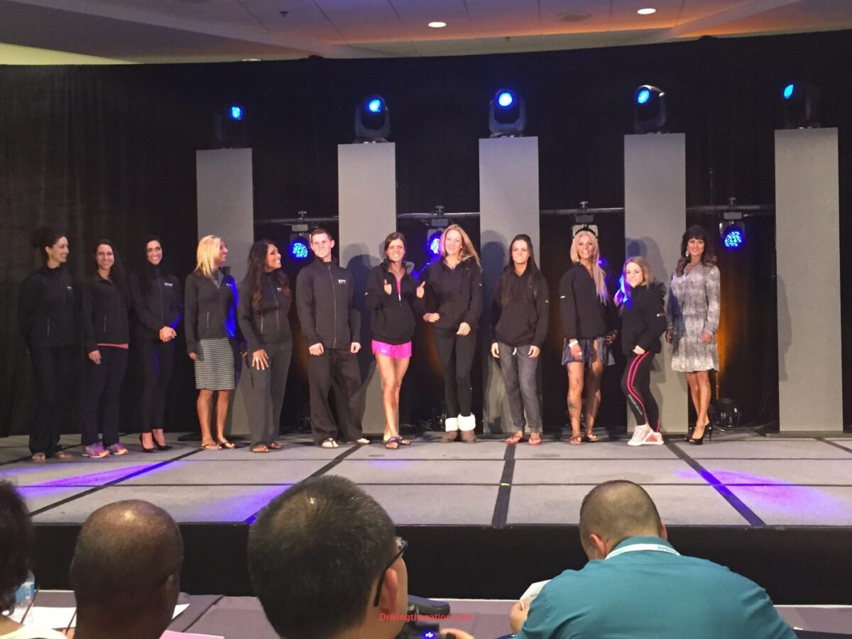 IMG_0679_new Natural Summit Fitness Event UFE 2016 Health & Fitness