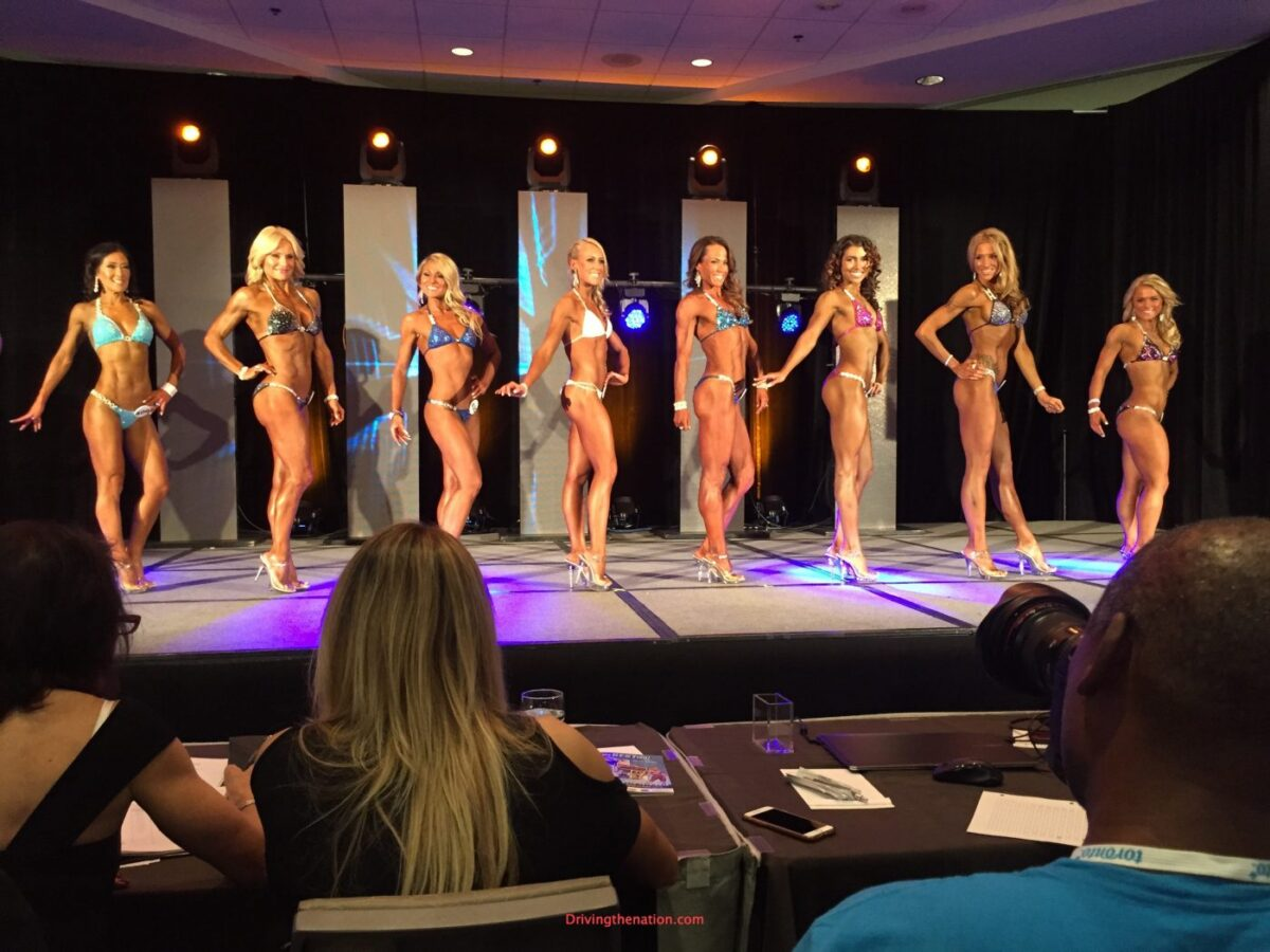 IMG_0878_new Natural Summit Fitness Event UFE 2016 Health & Fitness