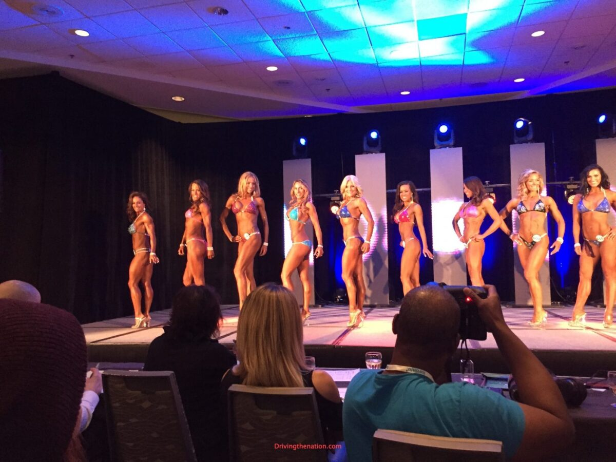 IMG_0938_new Natural Summit Fitness Event UFE 2016 Health & Fitness