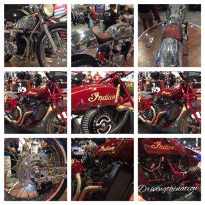 indianbike-300x300 Hyundai SEMA Kia motorcycles WAPO carchat #carchat Hyundai Warren Brown Washingtonpost.com