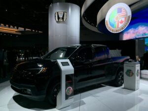 honda_ridgeline-300x225 Donald Trump, Joe Biden, NACTOY, NAIAS2017 #carchat North American Car Truck of the Year (NACTOY) Presidential candidates Warren Brown Washingtonpost.com