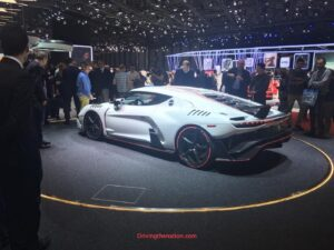 Italdesign_Automobili_Speciali_rear-300x225 Fast Furious and Fun at Geneva Motor Show Automobiles and Energy