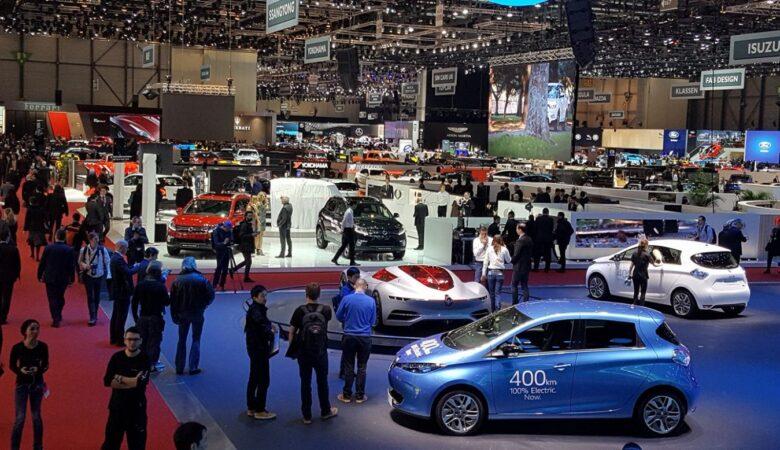 mercedes-benz, ferrari, huracan, geneva, Ferrari 812 Superfast, italy, Aerodynamic, design, Electric Power Steering, mclaren, mercedes-benz AMG, Porsche, concept, Volvo, Audi, BMW, Jaguar, Range Rover