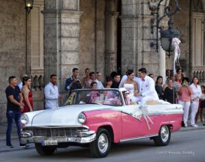 havana_cuba_by_brenda_priddy-300x237 Classic cars, culture, and coffee in Cuba Automobiles and Energy Classic cars Travel Travel & Leisure