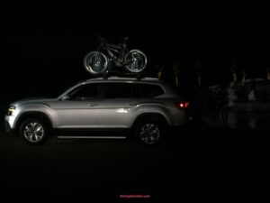 2018_vw_atlas_bike-300x225 Atlas shrugged 2018 Volkswagen Atlas Volkswagen