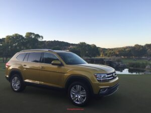 2018_vw_atlas_side-300x225 Atlas shrugged 2018 Volkswagen Atlas Volkswagen