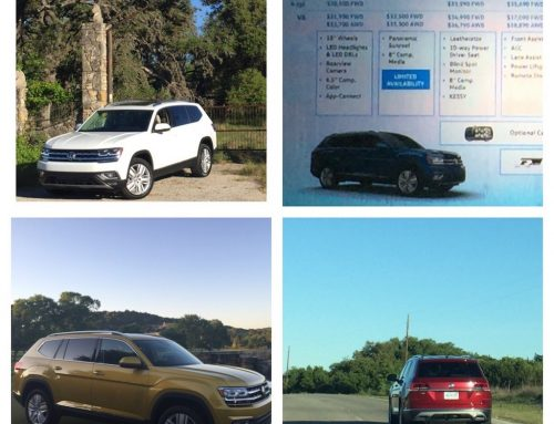 washington post, carchat, VW, Chrysler