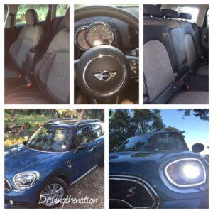 John-Cooper-Works-MINI-Cooper-S-Countryman-ALL4-300x300 Nvidia, Toyota, autonomous driving GTC17 #carchat Warren Brown Washingtonpost.com