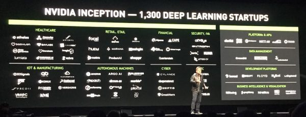 nvidia_gtc17-600x230 Technology
