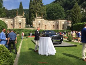 rolls_royce_08-300x225 Coach-built Rolls-Royce 08 unveil at Villa d'Este Car shows Rolls Royce