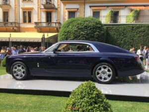 rolls_royce_082-300x225 Coach-built Rolls-Royce 08 unveil at Villa d'Este Car shows Rolls Royce