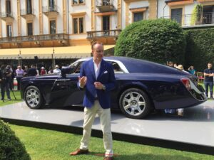 rolls_royce_083-300x225 Coach-built Rolls-Royce 08 unveil at Villa d'Este Car shows Rolls Royce