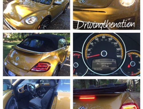Race car driving autonomous cars WAPO carchat