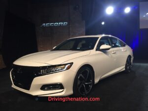 2018_honda_accord_sort-300x225 World debut 10th generation Honda Accord Honda