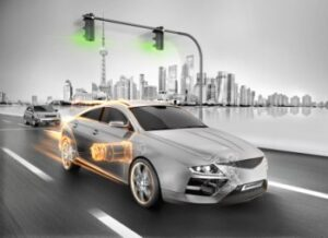 continental_electrified-300x218 Technology World Premieres at Frankfurt auto show (IAA) Automobiles and Energy Frankfurt Auto Show (IAA) Technology