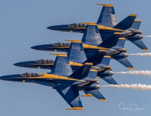 Blue Angels pilots and planes schedule for 2017
