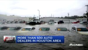cnbc_hurricane_harvey-300x170 Hurricane Harvey and the water continues to rise #climatechange Automobiles and Energy