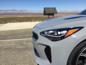 2018_kia_stinger_mojave-300x225 2018 Kia Stinger: the journey or the destination Automobiles and Energy Kia