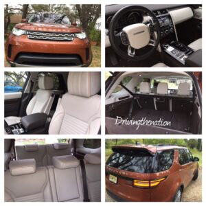2017_landrover_Discovery-TD6-Diesel-300x300 Veteran's Day, NACTOY, Washington Post carchat #carchat Automobiles and Energy Washingtonpost.com