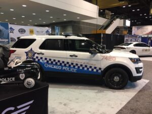 Chicago-P.D.-300x225 Cars you can't buy at the Chicago Auto Show Chicago Auto Show