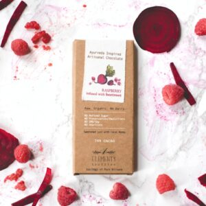 elementstrufflebeetroot-300x300 Top Ten sweets to eat in the car for Valentine's Day Food and Wine