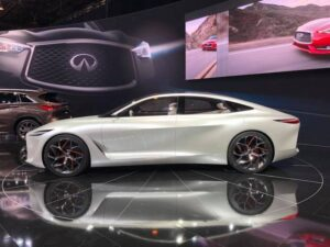 infiniti_qconcept--300x225 Cars you can't buy at the Chicago Auto Show Chicago Auto Show