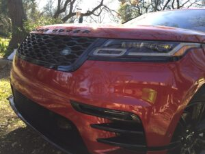 velar_art-300x225 2018 Range Rover Velar ~ luxury where it's needed Land Rover