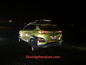 2018_hyundai_kona_rear_new-300x225 2018 Hyundai Kona drinking Kona on Kona Hyundai