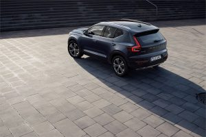volvo_xc40_inscription-300x200 Volvo's Inscription and V60 unveiled at NYautoshow New York International Auto Show (NYIAS) Volvo