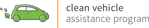 The Clean Vehicle Assistance Program to use initial $5 million to provide grants and loans for new and used clean cars.