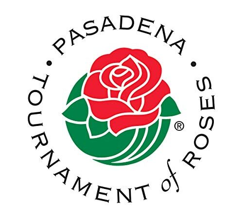 2019 Tournament of Rosebowl Parade - The Melody of Life