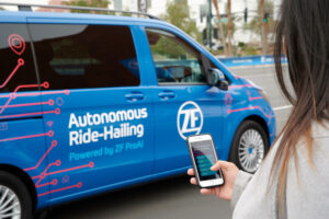 zf_ridesharing-300x200 Smart Sharing of Autonomous Driving: ZF Consumer Electronics Show (CES) ZF