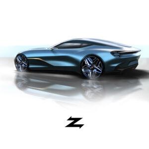 2020-aston-martin-DBS-GT-Zagato-back-300x300 Aston Martin celebrates centenary with DBS GT Zagato Aston Martin