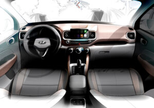 hyundai-venue-dash--300x212 Hyundai's Venue CUV will be at the NYIAS Hyundai New York International Auto Show (NYIAS)