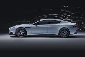 add2eea00f38cfb9e1708efb82423d0e-300x200 Aston Martin's first EV unveiled at Shanghai auto show Aston Martin